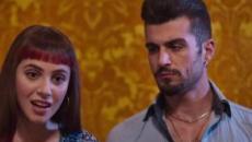 'Sono solo fantasmi', il nuovo film di De Sica: intervista all'attrice Valentina Martone