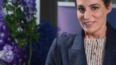 La extrema delgadez de la hija de Bertín Osborne preocupa a sus seguidores