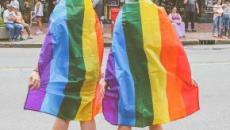 Una nueva agresión homófoba sucede en Carballo (A Coruña) hacia dos chicas menores