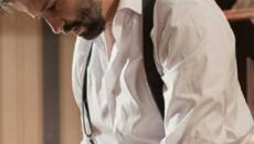 Una Vita, anticipazioni: l'Alvarez Hermoso intento a porre fine alla sua esistenza