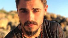 Verissimo, Francesco Monte su Giulia Salemi: 'Non c'è stato alcun tradimento da parte mia'