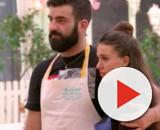 Bake Off Italia, 12^ puntata: l'eliminato è Antonio