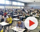 Concorso ACI assunzioni per diplomati e laureati