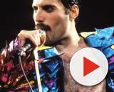 Freddie Mercury, il frontman dei Queen
