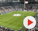 Juventus Stadium, il nome dello stadio può valere anche 18 milioni di euro.