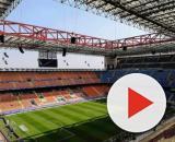 Milan - Napoli : probabili formazioni