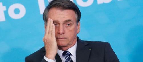 ABI vai ao STF contra Bolsonaro por obstrução no caso do assassinato de Marielle Franco. (Arquivo Blasting News)
