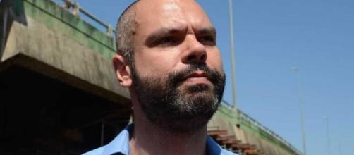 Bruno Covas retornará ao Sírio-Libanês. (Agência Brasil)