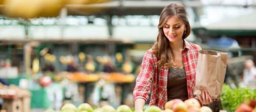 Ações que podem combater a hipertensão. (Arquivo Blasting News)
