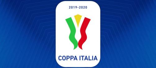 Coppa Italia, quarto turno eliminatorio