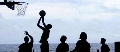 El deporte y su entrenamiento regular mejoran la salud física y psicológica. (Reproducción/Pixabay)