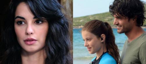 L'Isola di Pietro 3, spoiler 22 novembre: Monica ha ucciso Chiara, Caterina rivuole Diego