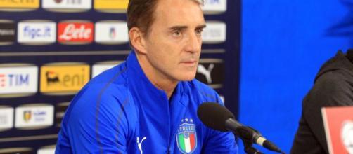 L'Italia di Mancini ha vinto la decima partita consecutiva.