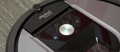 Roomba 960: recensione dell'aspirapolvere-robot.
