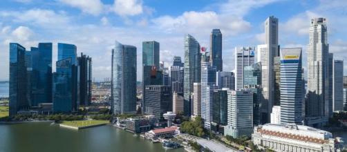 Singapore, bimbo di 5 anni chiuso in una gabbia per gatti e ucciso con acqua bollente