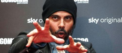 Spoiler film l'Immortale: Ciro Di Marzio è vivo e potrebbe apparire in Gomorra 5