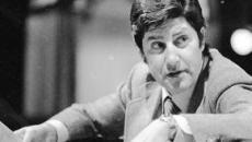 È morto Antonello Falqui, il papà del varietà italiano