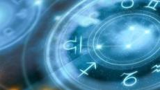 Horóscopo: previsão para a semana de 18 a 24 de novembro