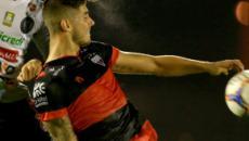 Atlético GO x Paraná: onde ver ao vivo, escalações e arbitragem