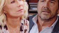 Beautiful, spoiler Usa: Ridge lascia Brooke, Thomas medita vendetta contro Hope