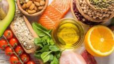 5 consejos para mantener una alimentación saludable