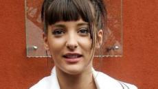 TPMP : Erika Moulet dévoile pourquoi elle a quitté l'émission : 'J'aspirais à autre chose'