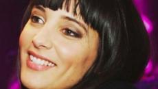 TPMP : Erika Moulet dévoile pourquoi elle a quitté l'émission: 'J'aspirais à autre chose'
