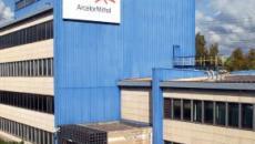 Taranto, ex Ilva: i commissari straordinari denunciano ArcelorMittal