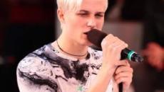 Amici, 16 novembre: Francesco e Gaia, ex X Factor, nuovi allievi della scuola