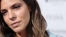 Laura Matamoros se queda fuera de su grupo de influencers que prefieren a Daniel Illescas