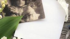 L'oroscopo dell'amore di coppia del 20 novembre: Leone vanitoso, Acquario collerico
