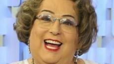 Mamma Bruschetta retira tumor maligno do esôfago