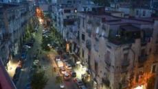 La Onlus Opportunity inaugura il Vicolo della Cultura nel Rione Sanità di Napoli