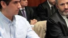 Declaran culpable a Rodrigo Lanza por el 'crimen de los tirantes'