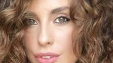 Sara Affi Fella, ex U&D, lancia una nuova frecciatina: 'Persone hanno fatto peggio di me'
