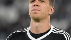 Calciomercato Juventus, Di Marzio: 'Szczesny vicino al rinnovo fino al 2024'