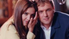 Televisa fará nova versão da novela 'O Privilégio de Amar'