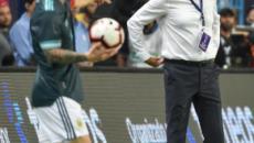 Messi manda Tite calar a boca, mas treinador brasileiro responde