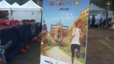 XXV Maratona di Palermo: è tutto pronto per la corsa del 17 novembre
