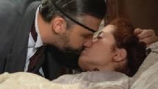 Una Vita, spoiler: Celia e Felipe gravemente malati, Lucia disperata
