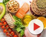 Consejos para mantener una alimentación saludable. / infobae.com