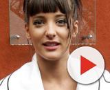 Erika Moulet - La biographie de Erika Moulet avec Gala.fr - gala.fr