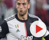 Juventus, possibile cessione di Bentancur
