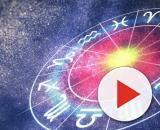 L'oroscopo della giornata di domenica 17 novembre 2019