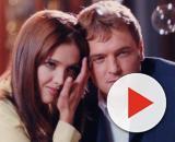 "Televisa prepara remake de ""O Privilégio de Amar"". (Arquivo/Blasting News)"