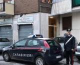 Torino: mamma avvelena il figlio e poi tenta il suicidio
