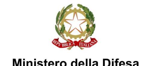 Concorso Ministero della Difesa: nuovo reclutamento nelle forze armate.