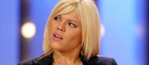 Floriana Secondi sarà tra gli ospiti della puntata di Domenica Live... - gds.it