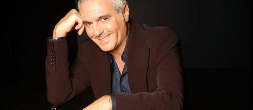 Giorgio Panariello sarà uno degli ospiti di Domenica In