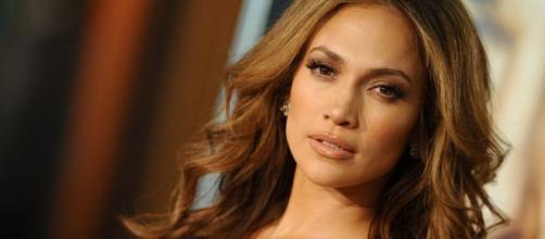 Jennifer López denuncia una vivencia de acoso sexual